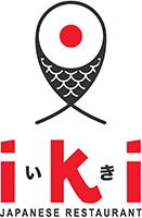 ikisushi.vn
